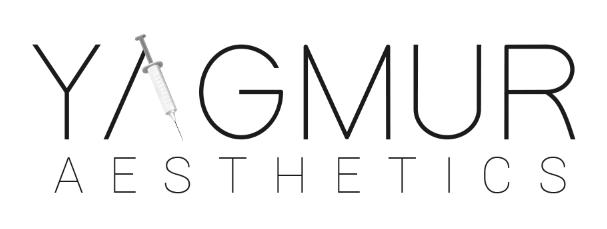 Yagmur Aesthetics